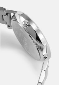 BOSS - PRIMA - Watch - silver-coloured - 2