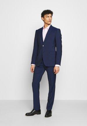 UOMO - Suit - blue
