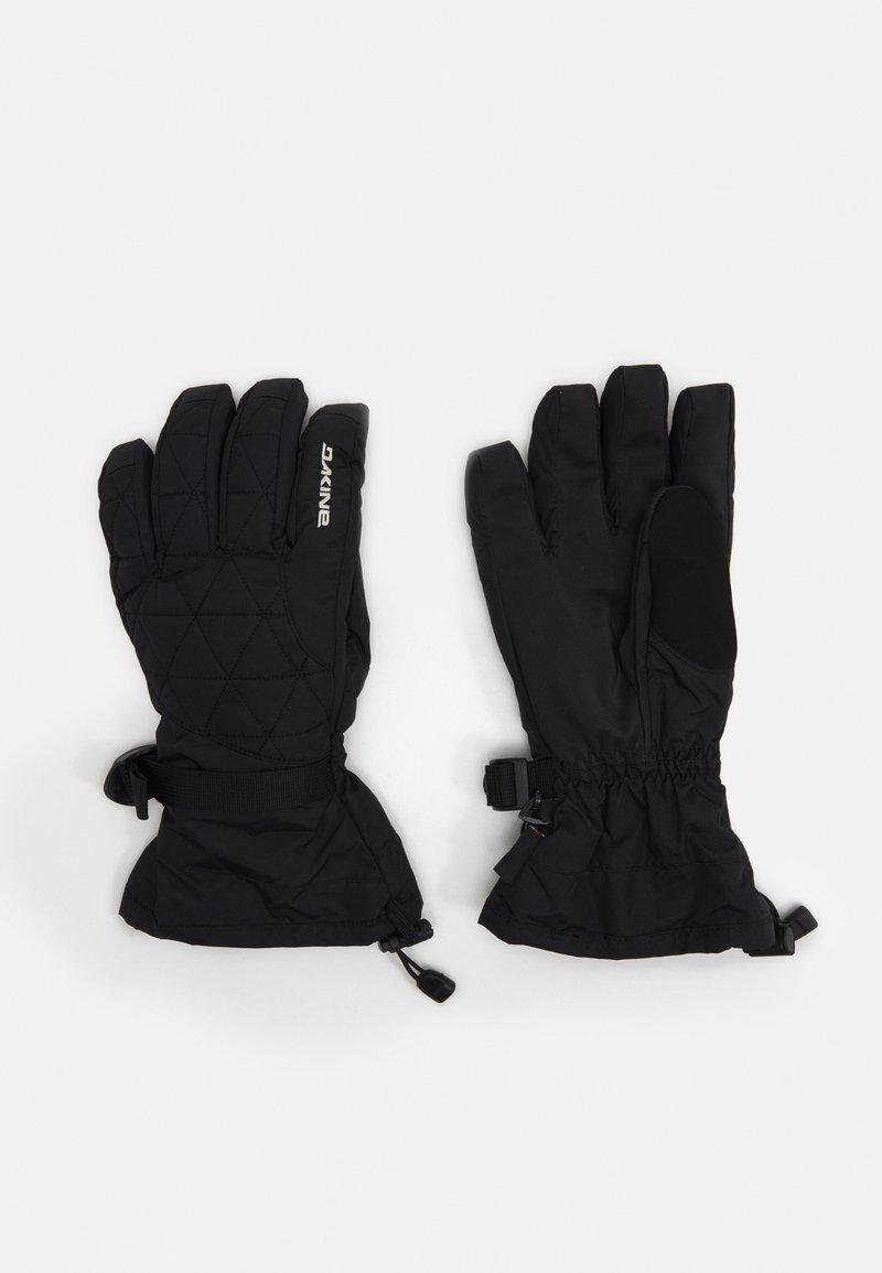 Dakine - CAMINO GLOVE - Gloves - black