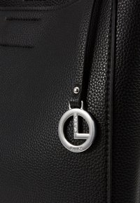 L. CREDI - FABIENNE - Handbag - schwarz - 3