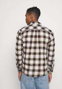 Carhartt WIP - IRVIN - Shirt - irvin/black - 2