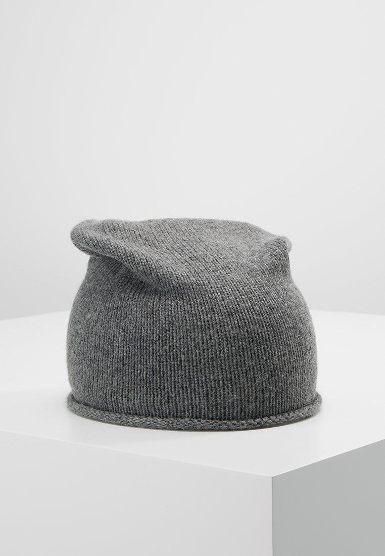 mint&berry - Mütze - dark gray