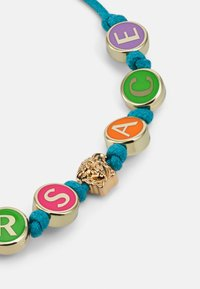 Versace - Bracelet - multi-coloured - 2