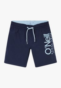 O'Neill - CALI  - Swimming shorts - scale - 0