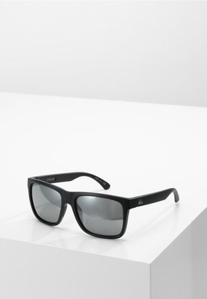 CHARGER  - Sunglasses - black