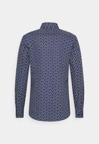 JOOP! - PANKO - Formal shirt - darkpurple - 1
