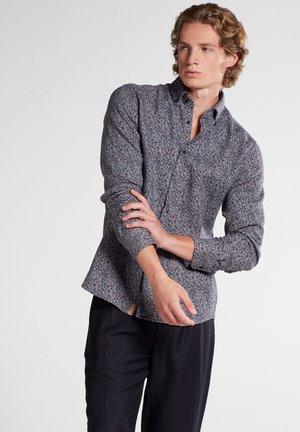 Overhemd - grau
