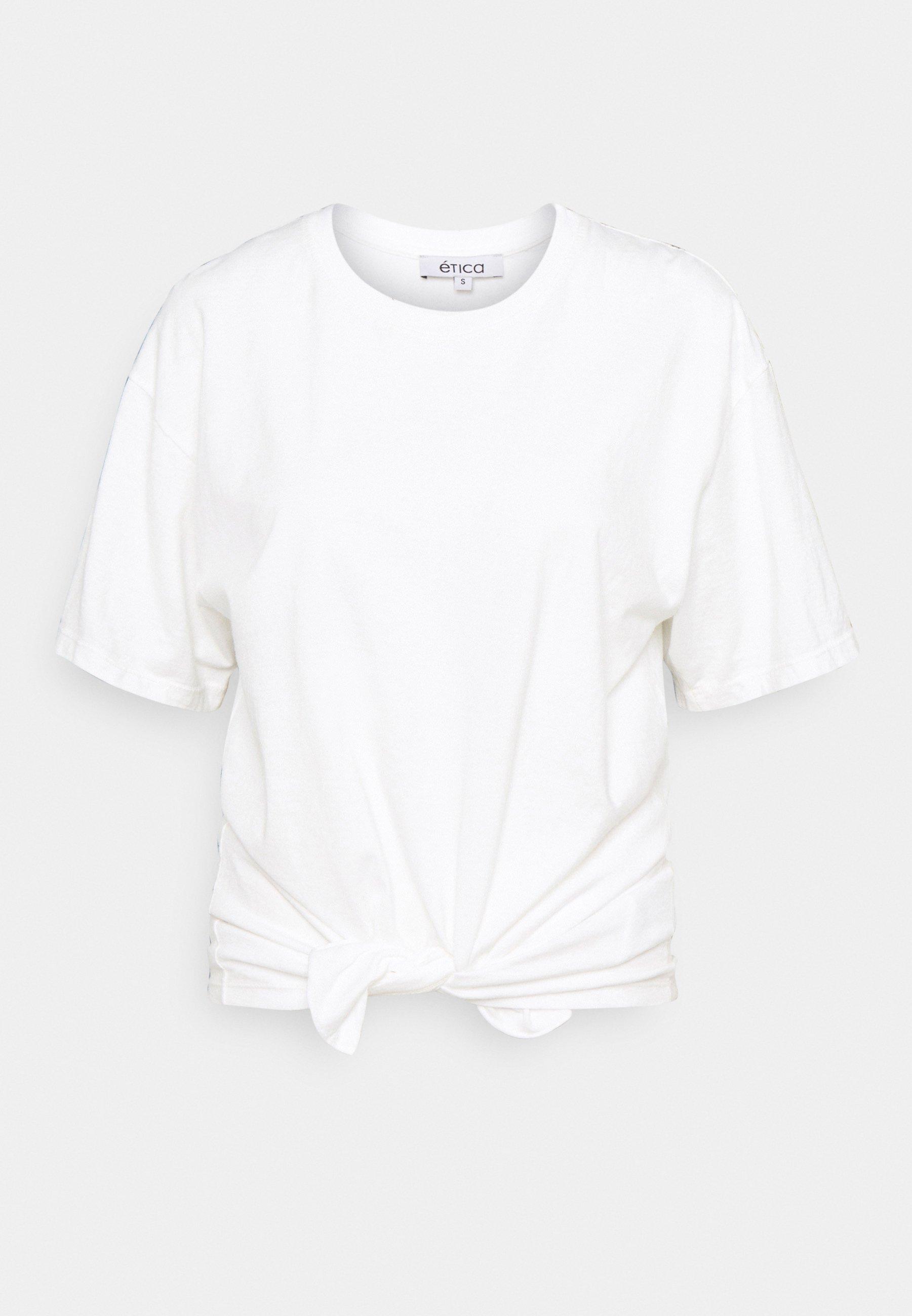 Damen DEMI - T-Shirt print