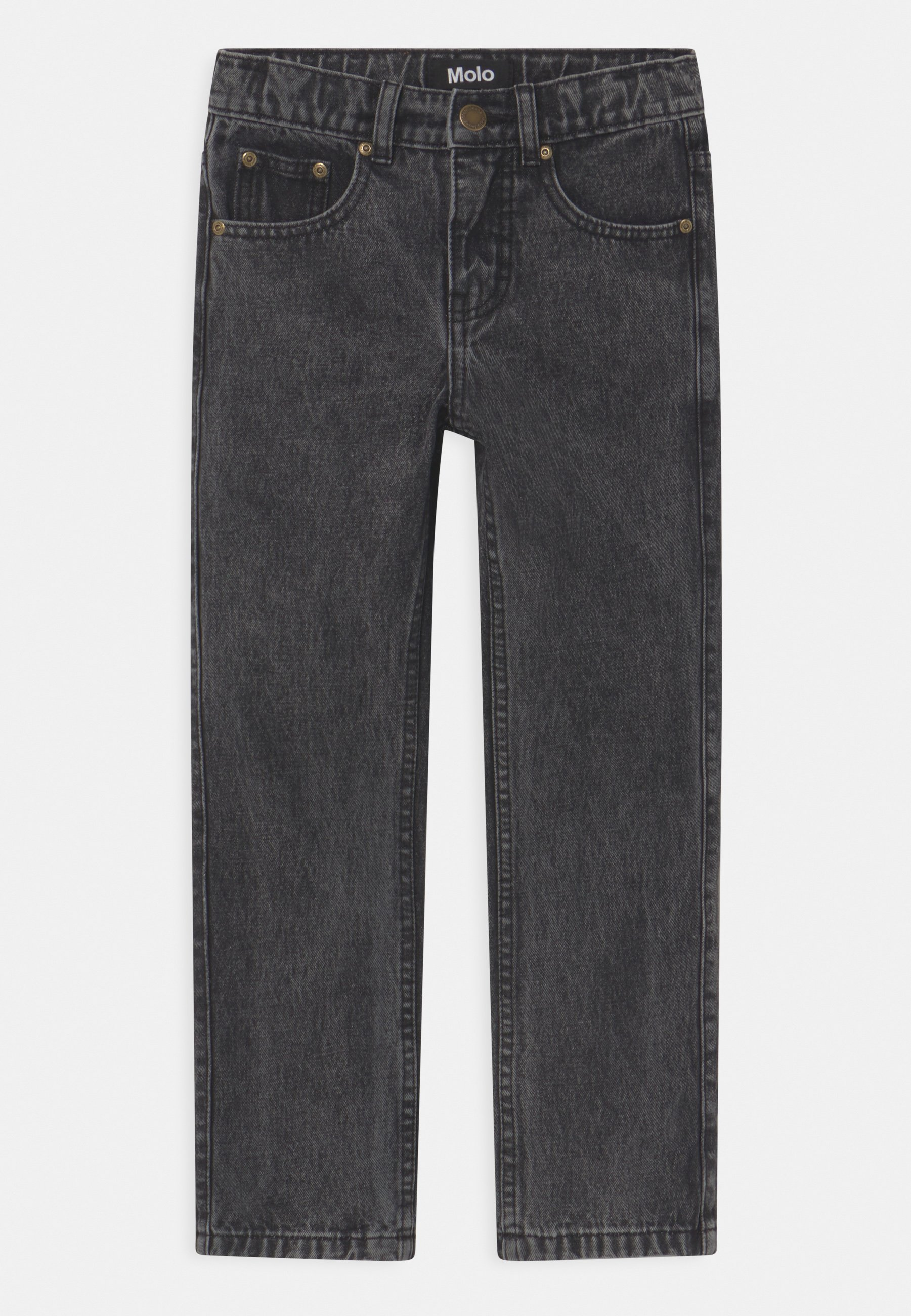 Kinder ANDY - Jeans Straight Leg