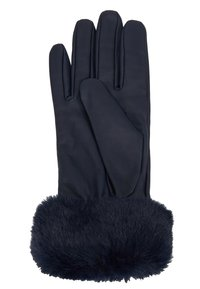 Barbour - Gloves - navy - 3