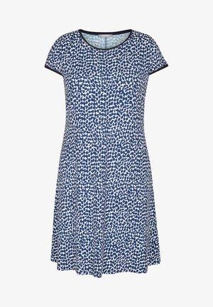 ELEMENTS - Jumper dress - tinte
