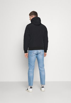 DOYLE - Light jacket - black