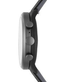 Fossil Smartwatches - SPORT SMARTWATCH - Smartwatch - schwarz - 3