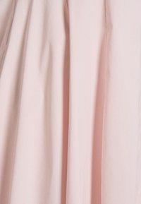 Steffen Schraut - SUMMER DRESS - Shirt dress - soft rose - 7