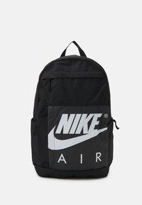 Nike Sportswear - UNISEX - Ryggsekk - black/anthracite/white - 0