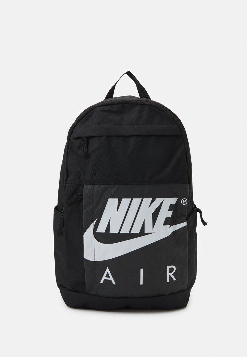 Nike Sportswear - UNISEX - Ryggsekk - black/anthracite/white