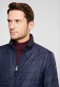 Napapijri - ACALMAR 3 - Light jacket - blue marine - 3