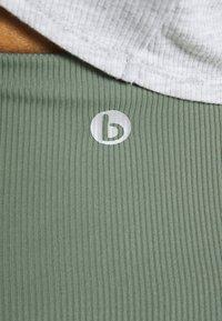 Cotton On Body - Tights - khaki - 4