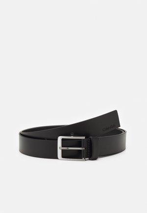 PLUS VITAL - Belt - black