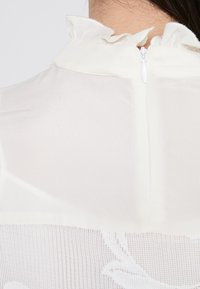 See by Chloé - Blouse - iconic milk - 4