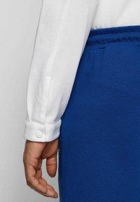 BOSS - BANZI - Shirt - white - 4