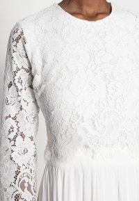 IVY & OAK BRIDAL - BRIDAL - Occasion wear - snow white - 4