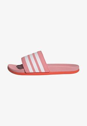 COMFORT  - Sandales de bain - pink