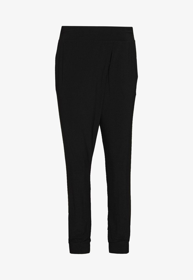 Cartoon - LANG - Trousers - black