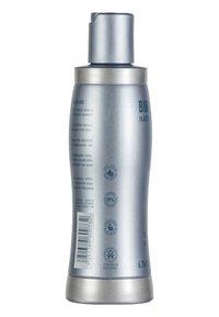 Birkenstock Cosmetics - FRESH CLEANSING GEL - Cleanser - - - 1