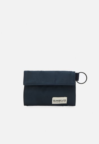 ADULT GROM UNISEX - Wallet - insignia blue