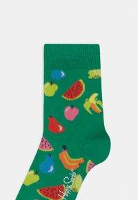 Happy Socks - ICECRAM 5 PACK UNISEX - Ponožky - multicoloured - 2