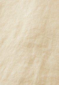 Scotch & Soda - Formal shirt - sand - 2