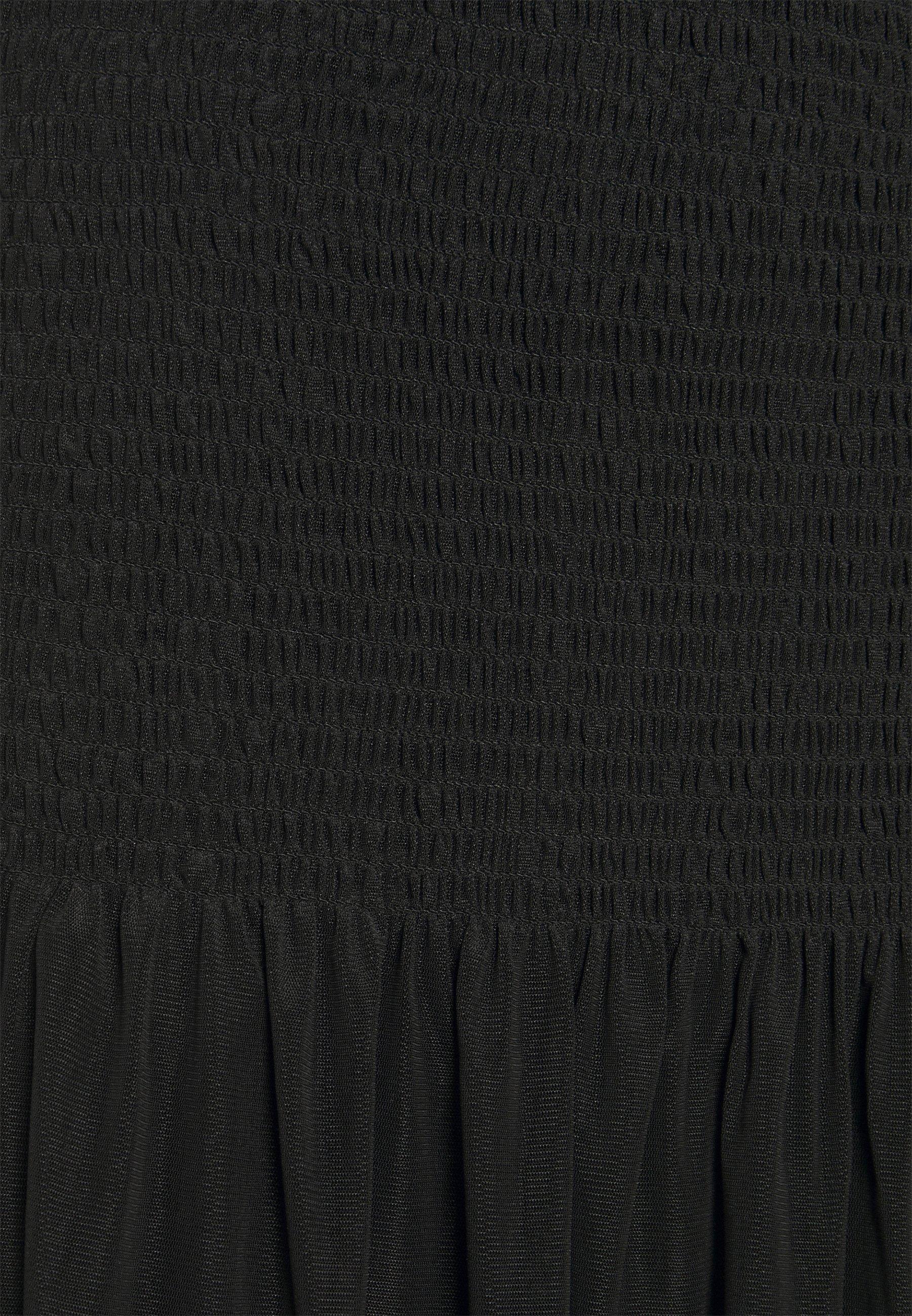 Women THORA MEXA SKIRT - A-line skirt