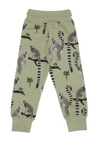Walkiddy - LEMURS - Trousers - lemurs - 1