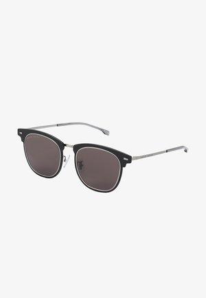 Gafas de sol - ruthenium