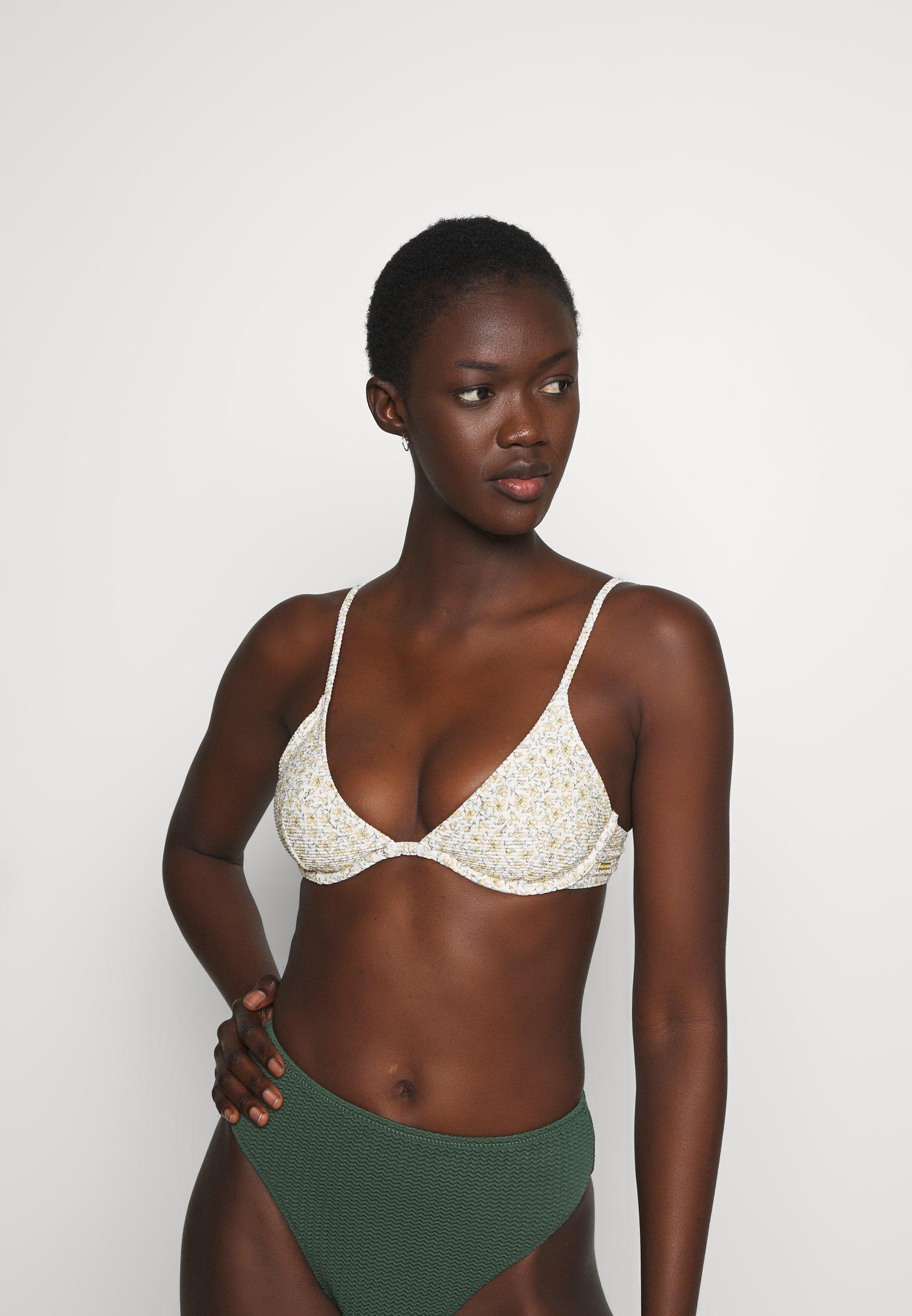Women SUMMER LOVE UNDERWIRE - Bikini top