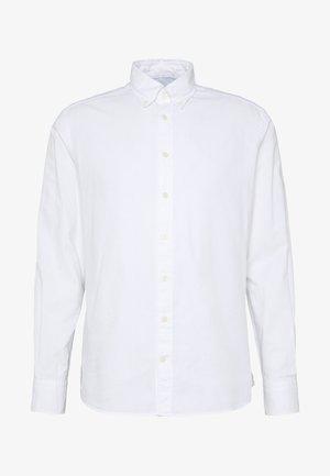 Camicia elegante - optic white
