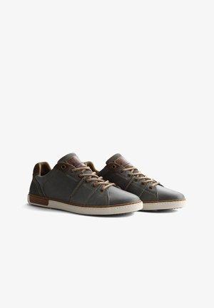 P PARLER - Sneakers laag - grey