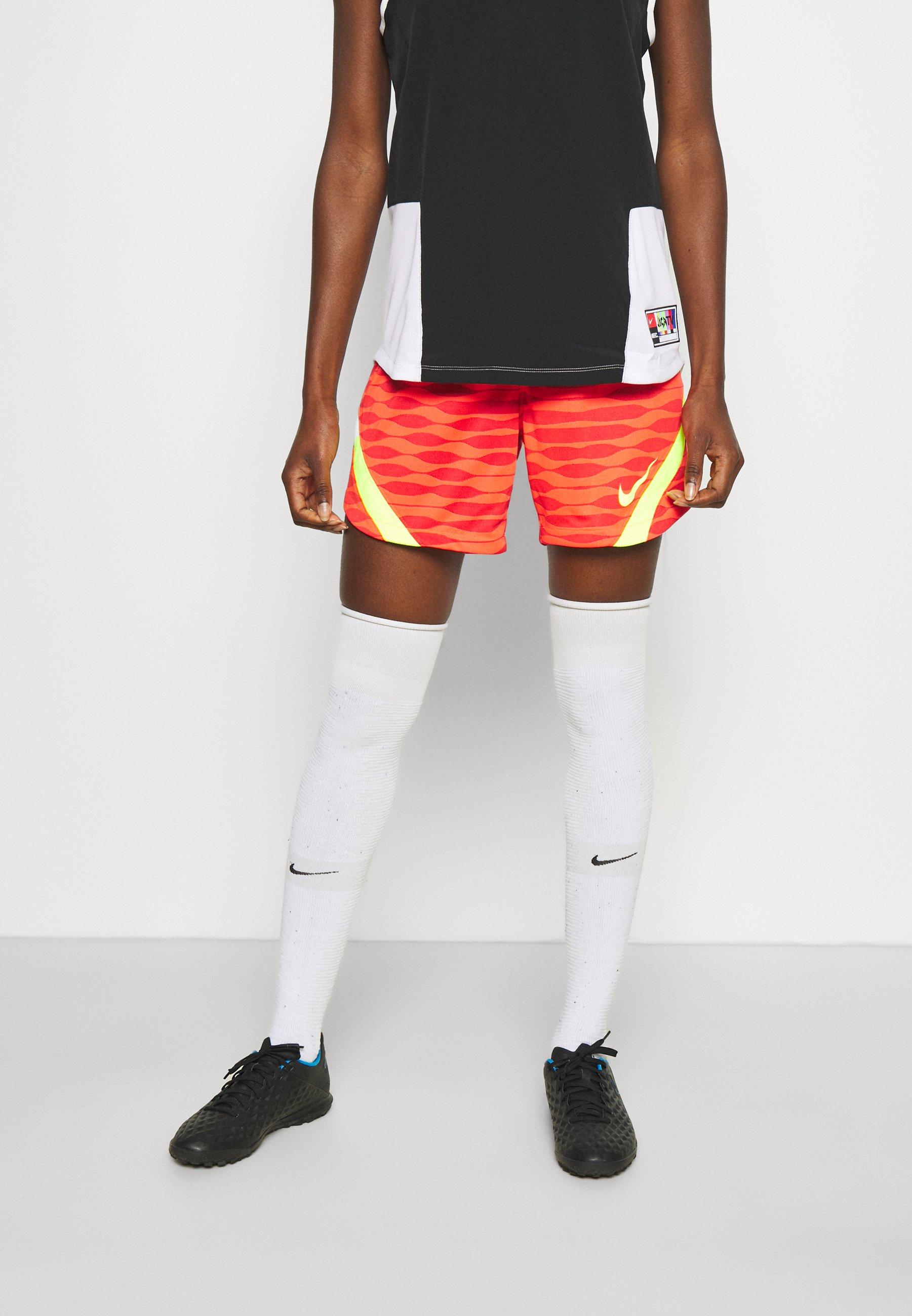 Damen STRIKE 21 SHORT - kurze Sporthose