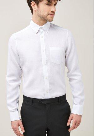 SIGNATURE - Košile - white