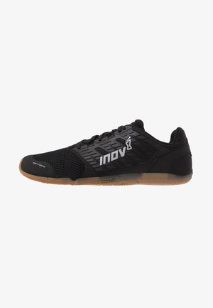 BARE-XF™ 210 V2 - Sports shoes - black