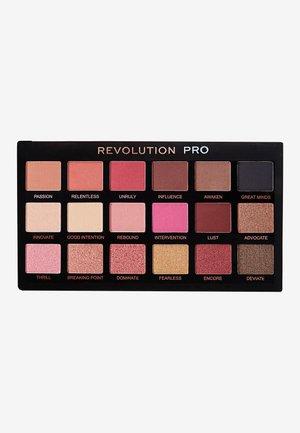 REGENERATION PALETTE REVELATION - Eyeshadow palette - -
