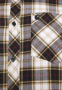 Carhartt WIP - IRVIN - Shirt - irvin/black - 5