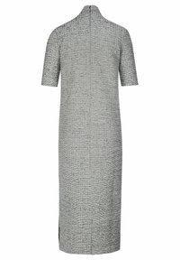 BOSS - Jumper dress - anthrazit - 3