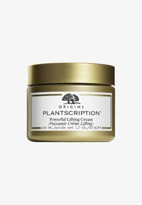 Origins - PLANTSCRIPTION POWERFUL LIFTING CREAM  - Face cream - - - 0