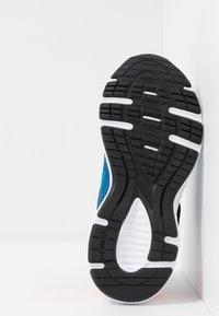 ASICS - JOLT 2 - Neutral running shoes - directoire blue/black - 4
