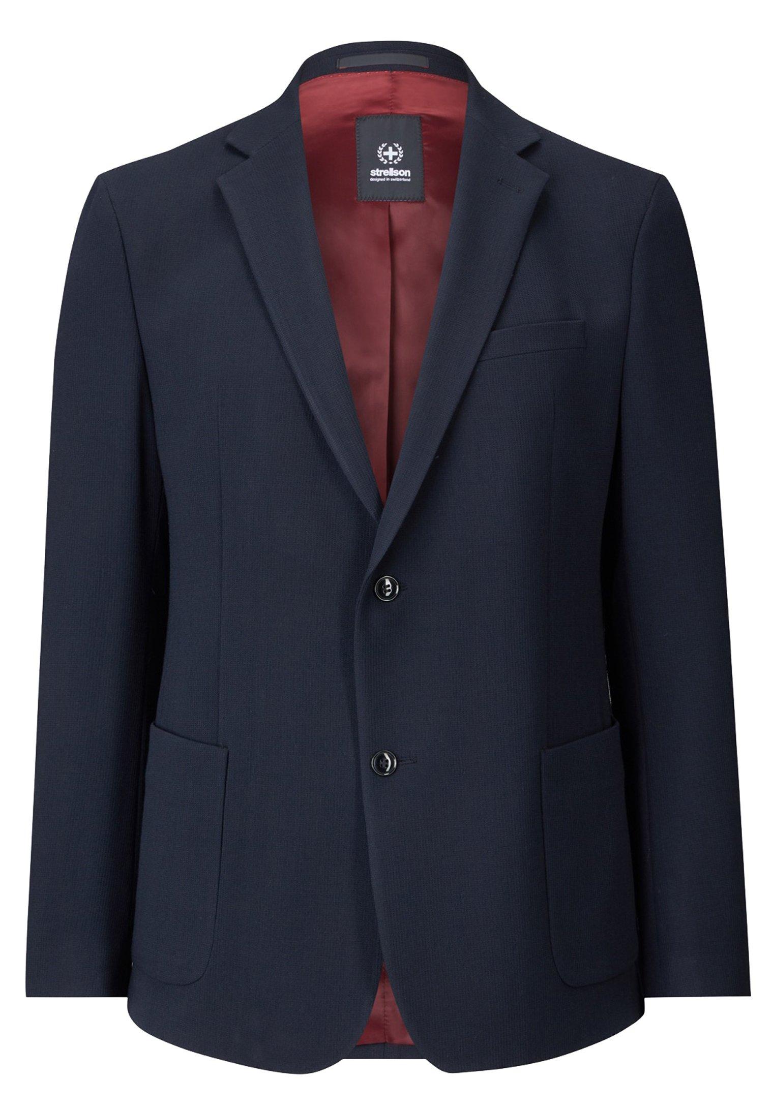 Strellson Jacken für Herren versandkostenfrei online | ZALANDO