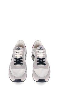 Ecoalf - Trainers - white - 1