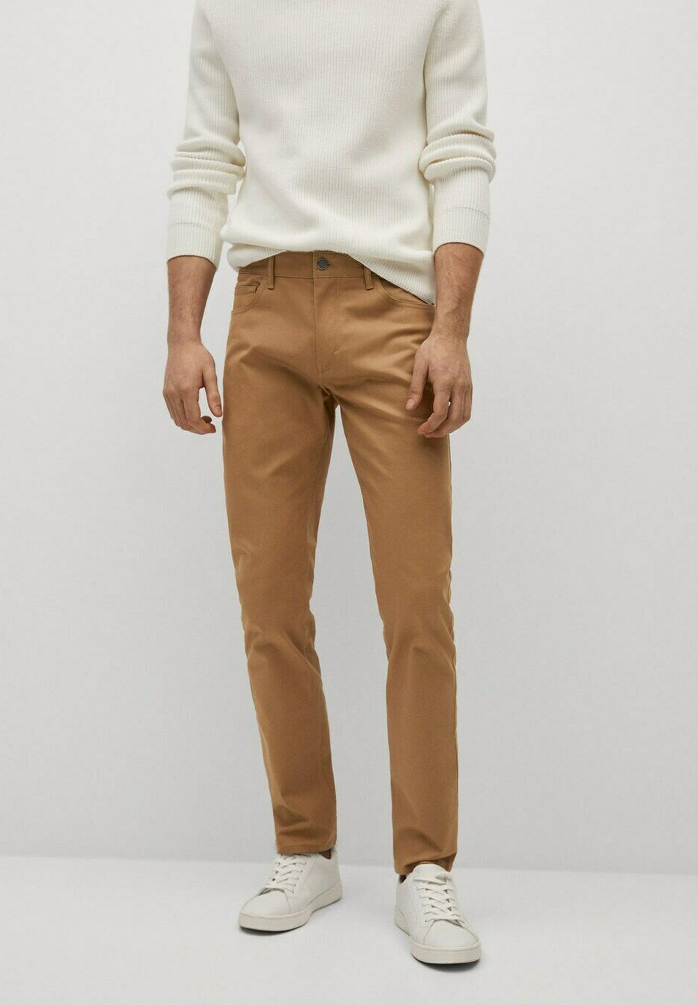 Uomo PISA - Pantaloni