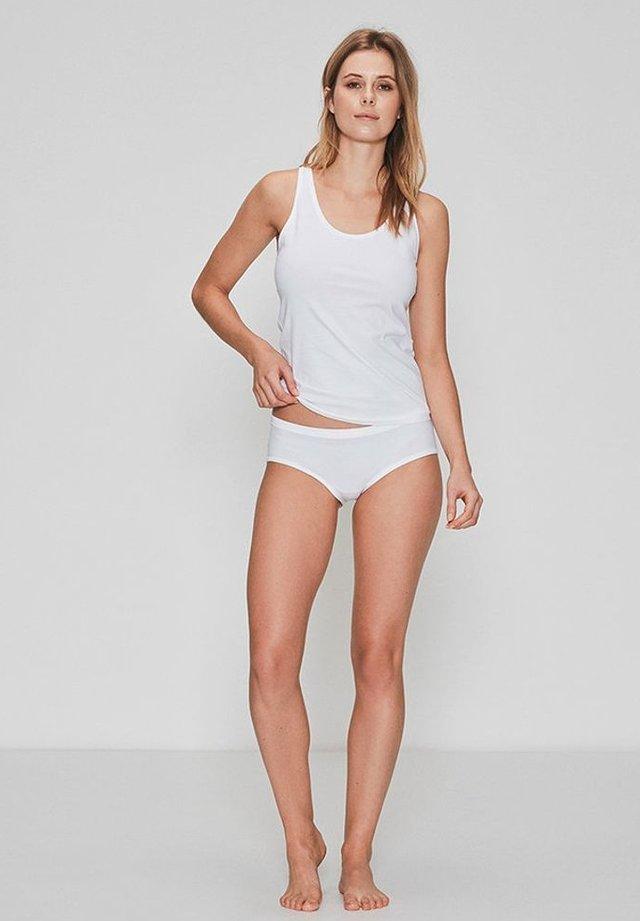 Onderbroeken - white